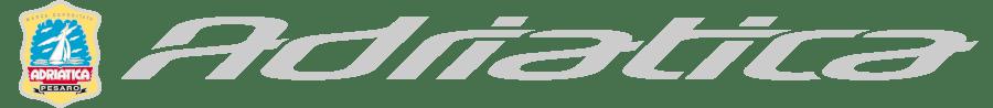 logo-stemma-2015