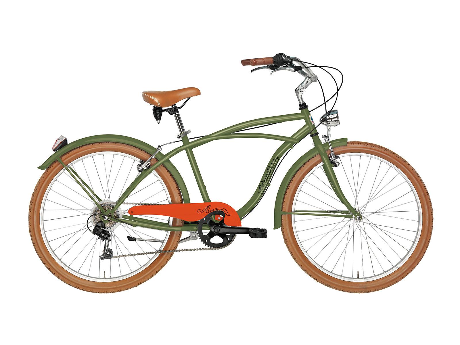 cruiser-man-verde