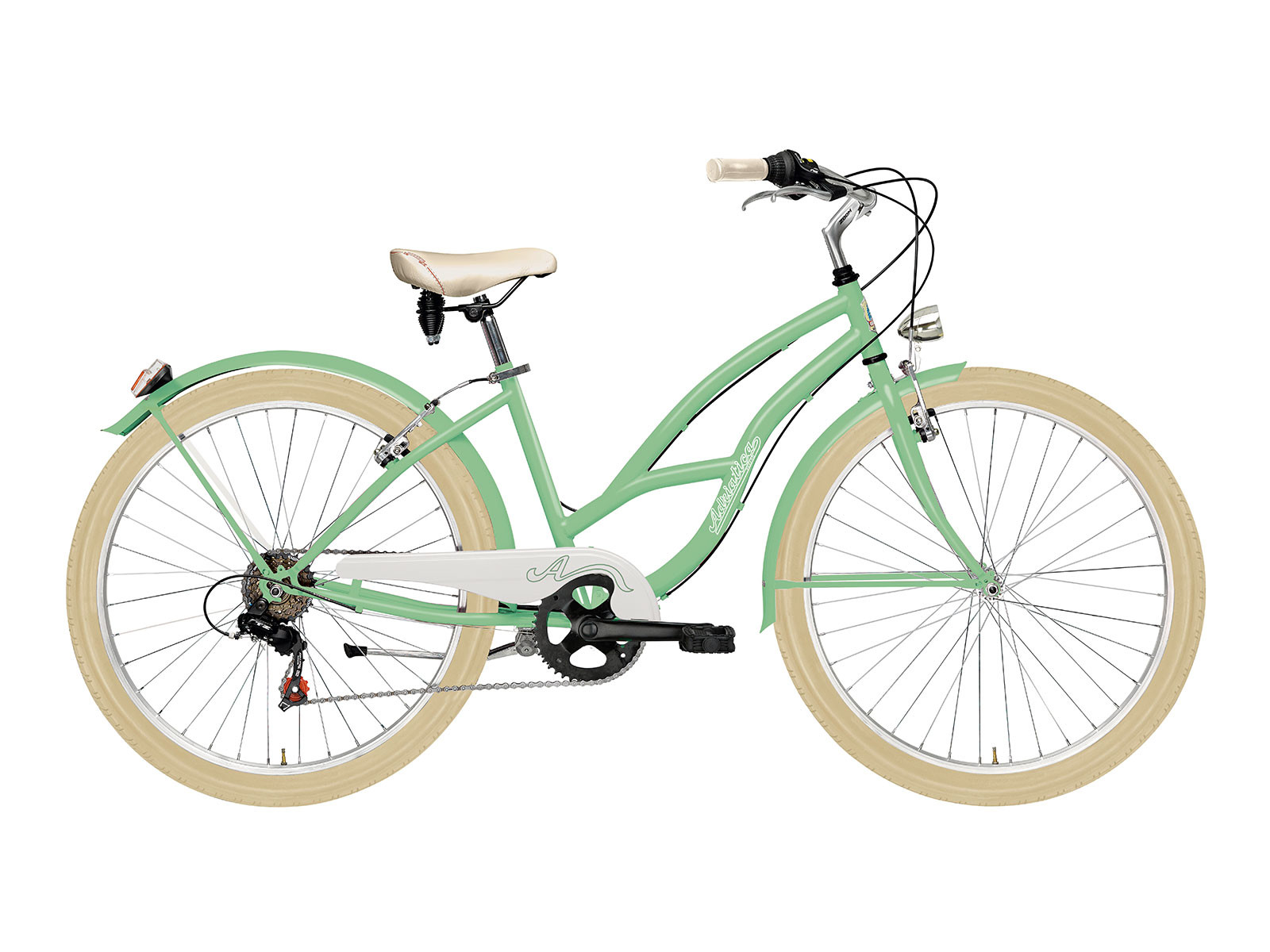 crusier-lady-verde