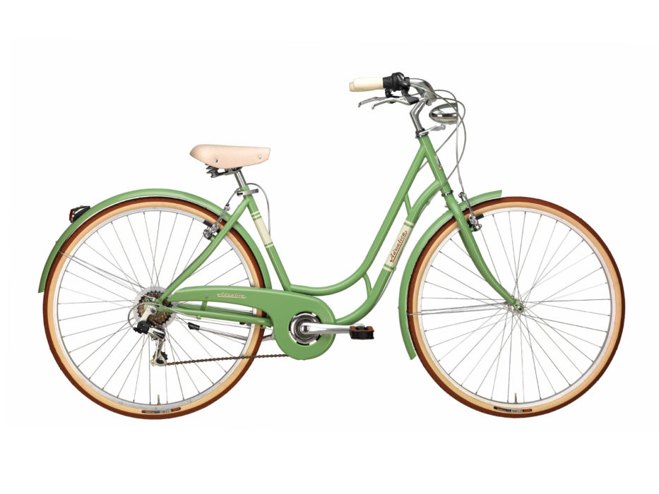 danish-6v-verde