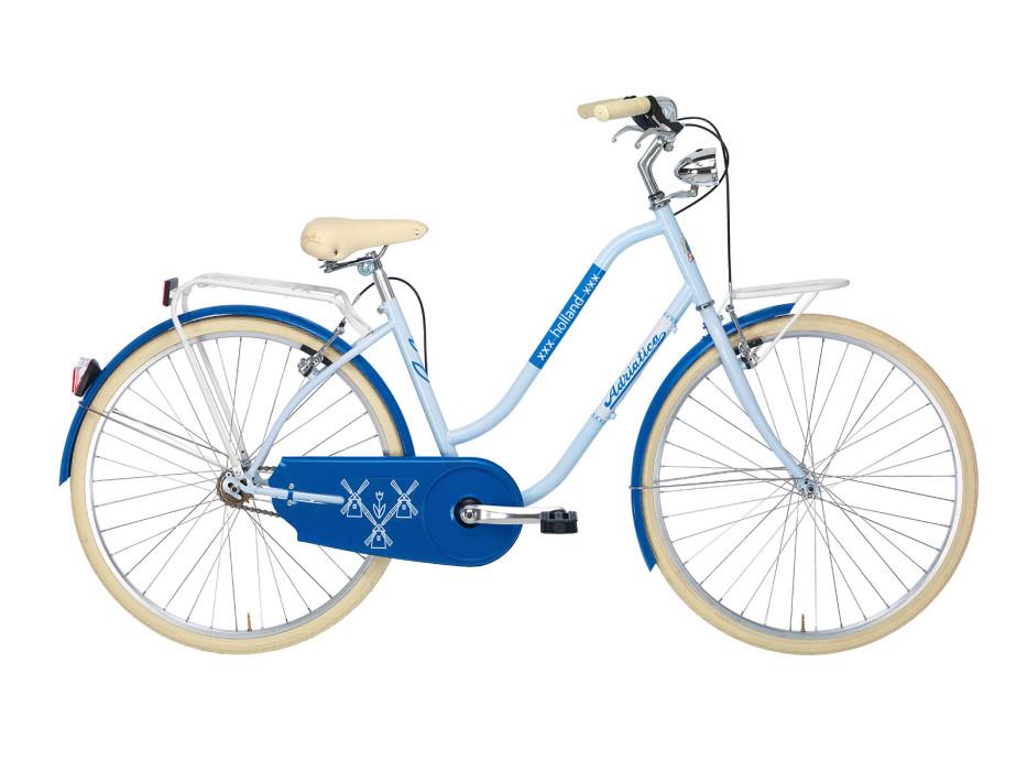 holland-lady-azzurra