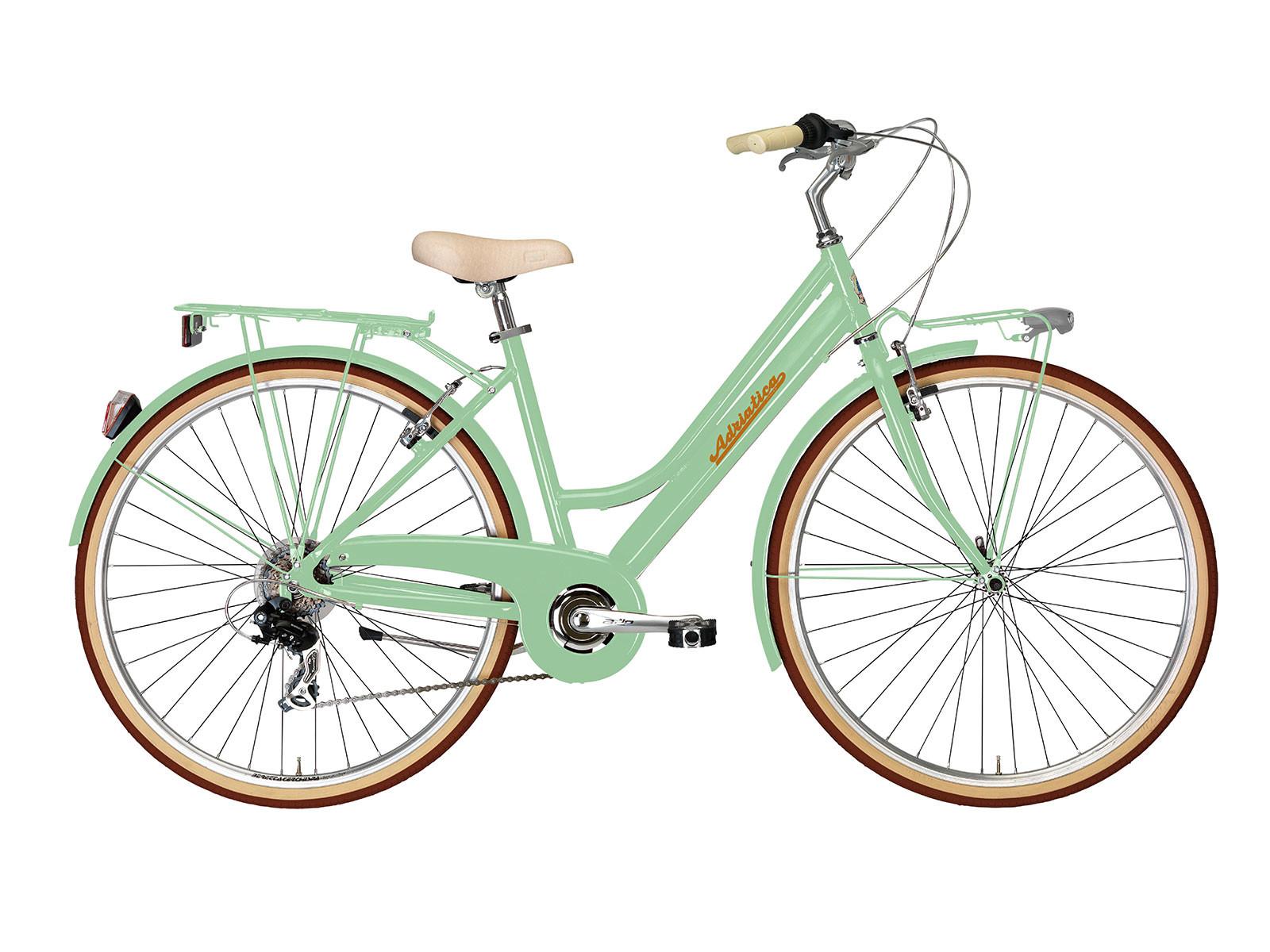 retro-lady-verde