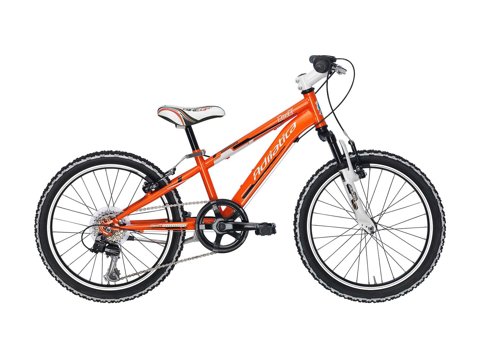 rock-20-orange