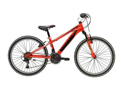 rock-24-orange
