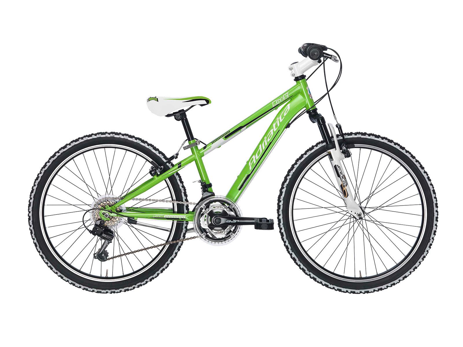 rock-24-verde