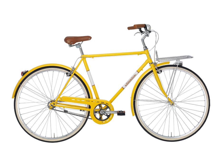 holland-man-1v-giallo