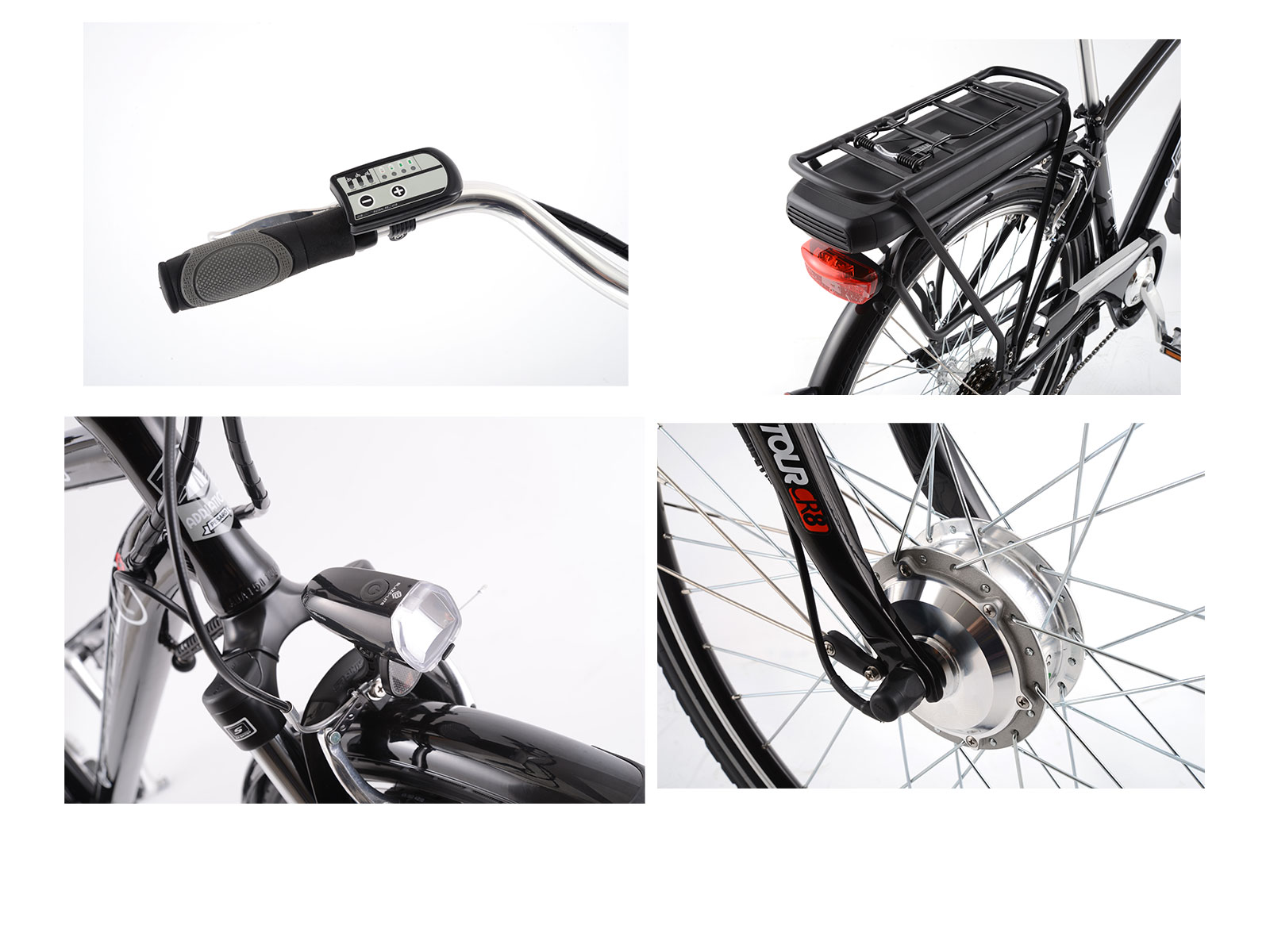 e-bike-man-neroa-details
