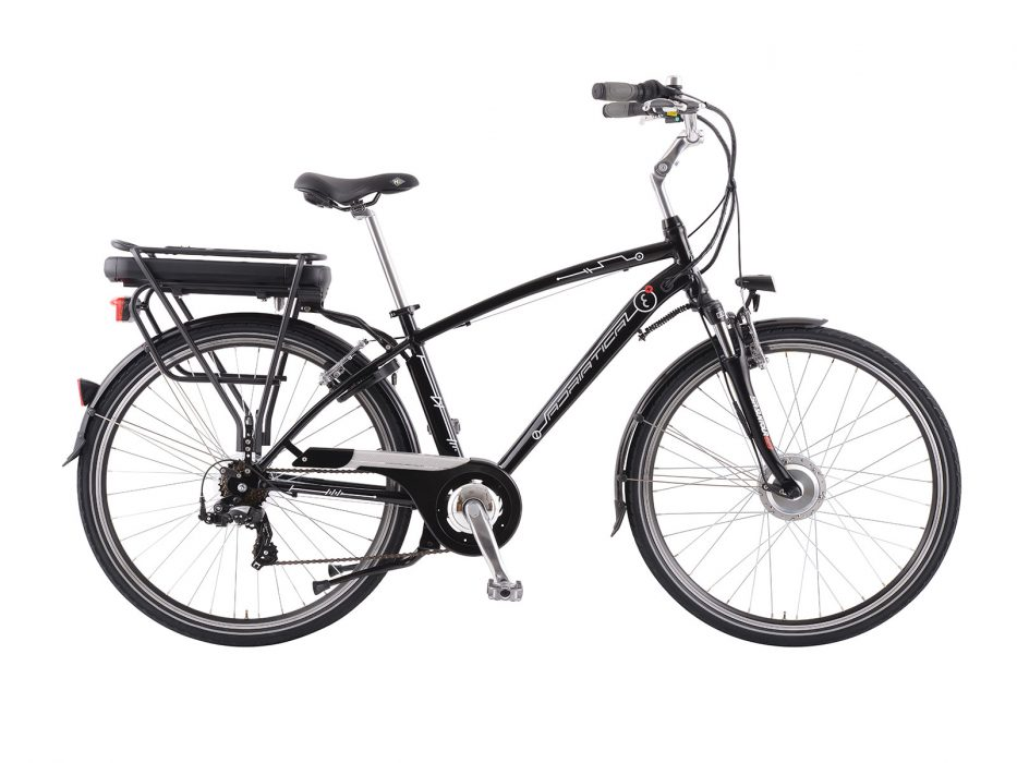 e-bike-upmo-black